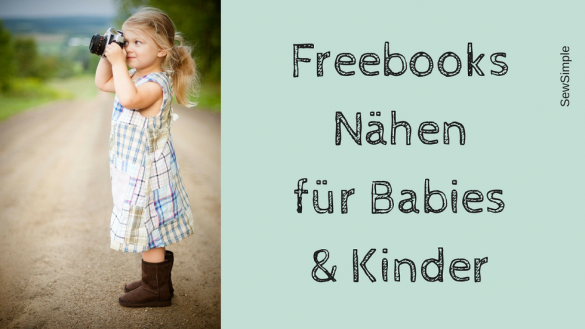 Freebooks: Baby & Kind