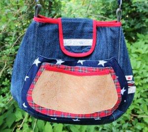 SewSimple Bag - SewSimple.de