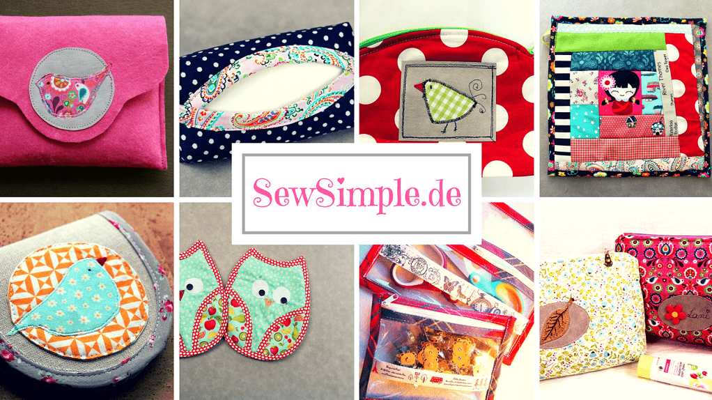 SewSimple.de