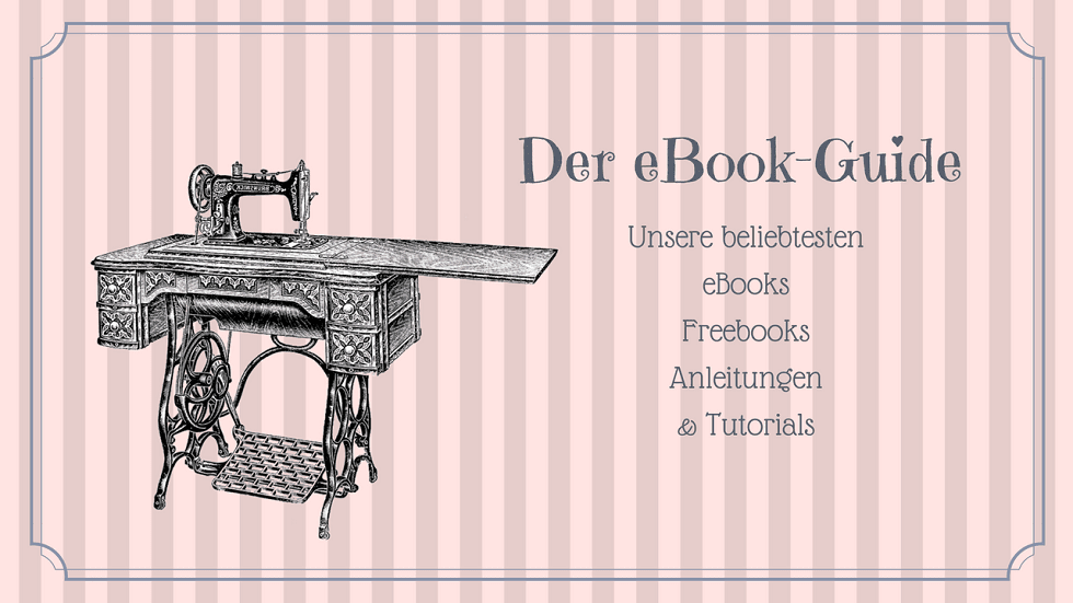 ebook-guide_Anfänger