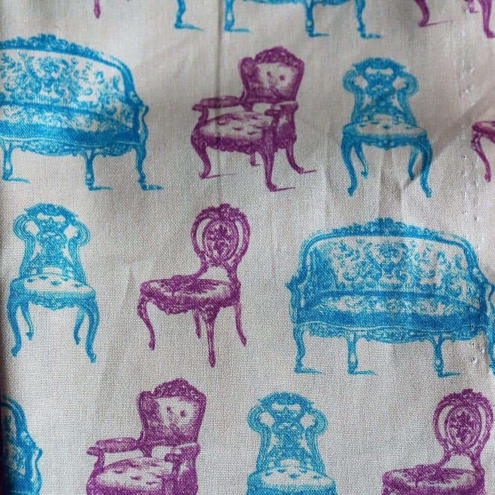 neue n h deko aus den usa und wo du sie bekommst sewsimple. Black Bedroom Furniture Sets. Home Design Ideas