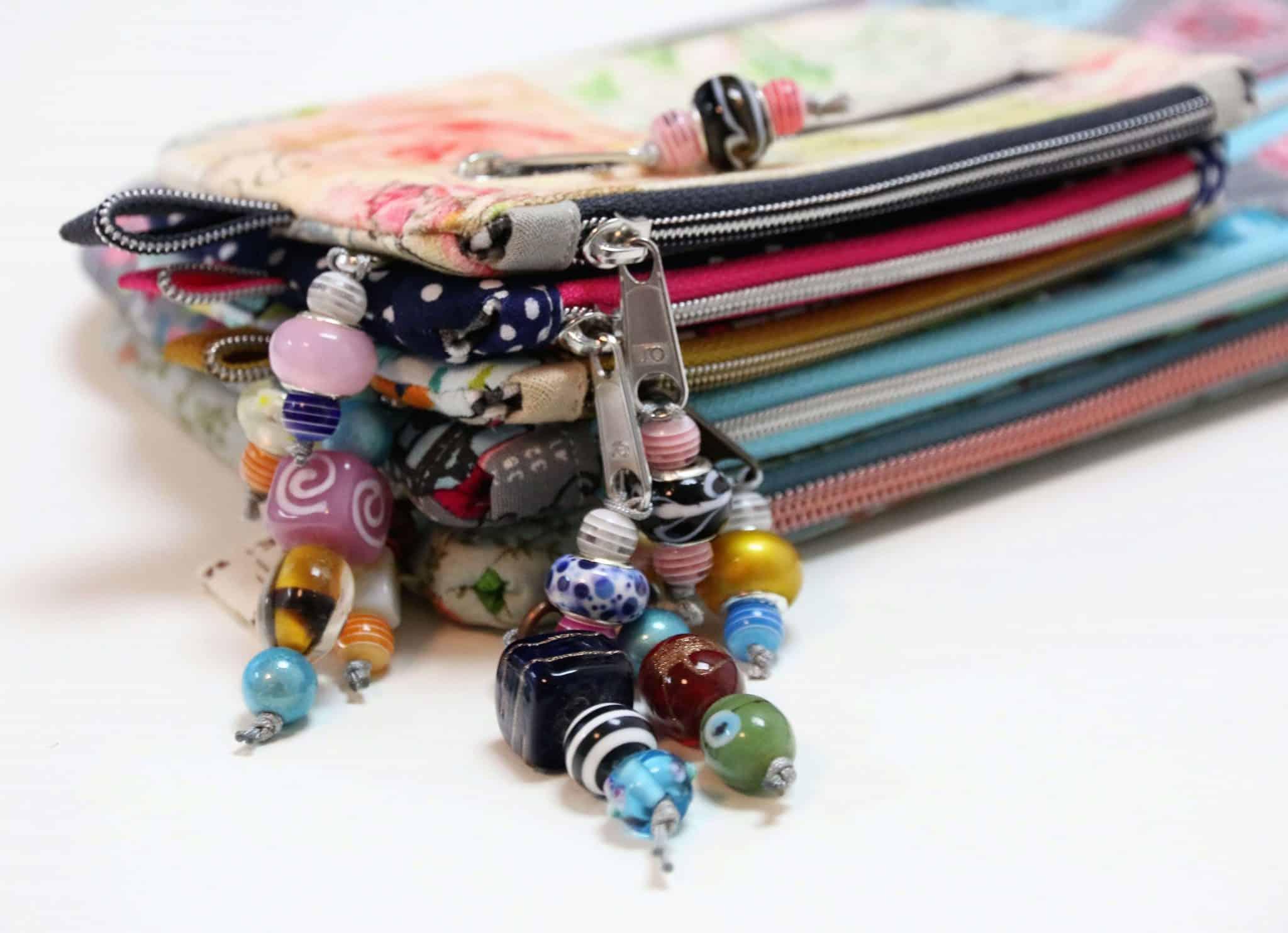 eBook: Tasche Nanami