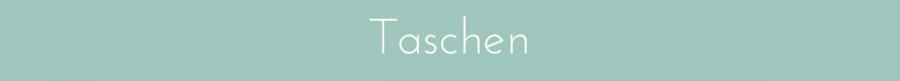 https://sewsimple.de/wp-content/uploads/2018/02/Taschen-e1522655105513-900x81.png
