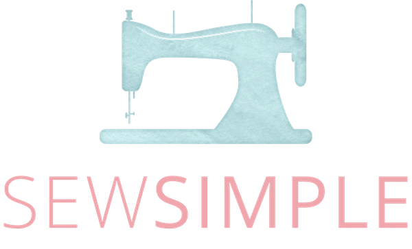 SewSimple