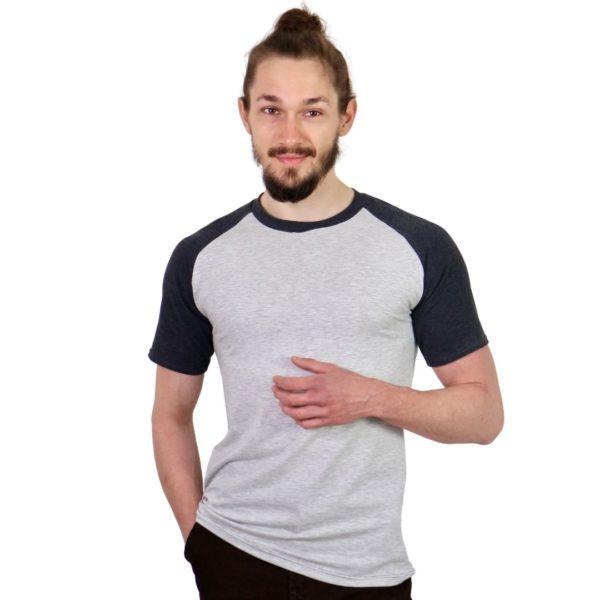 Shirt Tarbox
